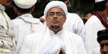 Besok Habib Rizieq Akan Bersaksi Dalam Sidang Penistaan Ahok
