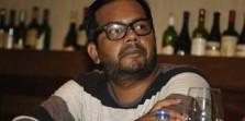 Kriminalisasi Jaksa Chuck, Haris Azhar: Pengawasan Harus Eksaminasi Kinerja Penyidik Tipikor