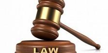 Perempuan Penikam Ibu Hamil di AS Terancam Hukuman 120 Tahun Penjara