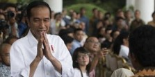 Pakar: Presiden Jokowi Lakukan Pembiaran Kriminalisasi Chuck dan Kasus Novel