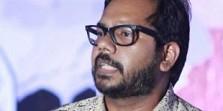 Jaksa Chuck Kalah Pra Peradilan, Haris Azhar Siap Bongkar Dugaan Mega Korupsi di Kejagung