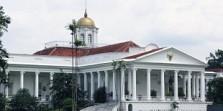 Begini Kesibukan di Istana Bogor Jelang Kedatangan Raja Salman