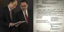 Menanti BPK Audit Izin Ekspor Freeport
