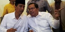 Duet Jokowi-Rizal Ramli Bisa Perbaiki Ekonomi Indonesia