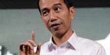 Ayo Kita Hitung Apakah Jokowi Akan Selamat dari Jebakan Utang Pada 2018