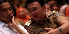 Pak Jokowi, Mau Ahok Membegitukan Anda Lagi?