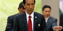 Diminta Muhammadiyah Nonaktifkan Ahok, Jokowi Tunggu Pandangan PTUN