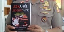 Pakar Kepolisian Anton Tabah: Penarikan Buku Jokowi Undercover Tidak Punya Dasar Hukum