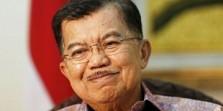 JK Mau Rebut Golkar untuk Jadi Presiden, Ancaman Buat Jokowi