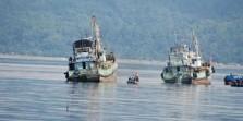 Polisi Tetpakan Nahkoda KM Zahro Express Sebagai Tersangka
