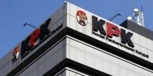 KPK Diminta Segera Tuntaskan Kasus Suap Dana Percepatan Pembangunan Infrastruktur Daerah