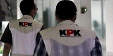 KPK Diminta Segera Tangkap Setya Novanto dan Mekeng