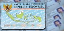 `Bancakan` e-KTP Korupsi Terbesar di Era SBY, Jokowi Jangan Hanya jadi Penonton Pasif