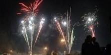 Polisi Alihkan Lalu Lintas Jalur Protokol Saat Malam Tahun Baru