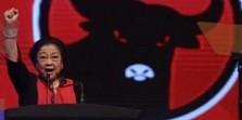 Gerindra: Pidato Megawati Penistaan yang Sangat Menghina Umat Islam