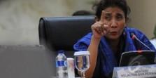 Menteri Susi: Orang Asing Tidak Dapat Hak Milik Pulau