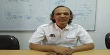 Gubernur Baru DKI: Jangan Gusur Paksa Rakyat