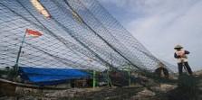 Presiden Bolehkan Nelayan Cantrang Melaut Kembali