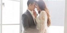 Ciuman Panas Olla dan Aufar di Pondok Indah Tutupi Isu Sevira Tari