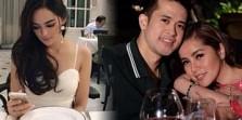 Olla Ramlan Blak-blak Soal Suami Dikabarkan Main Gila