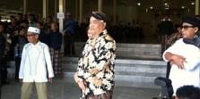 Suwarsi Dkk Terbukti Bersalah, Paku Alam X: Jangan Ganggu Ketentraman Masyarakat Yogyakarta!