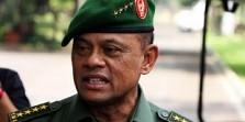 Jenderal Gatot, Rizal Ramli dan Risma Tokoh Bersih Indonesia