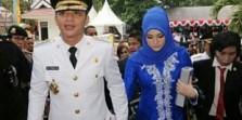 Pasha Laporkan Anggota DPRD F Hanura ke Polisi