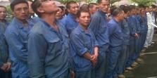 WN China Paling Banyak Lakukan Pelanggaran di Indonesia