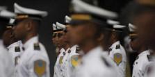 Kemenhub Adakan Diklat Vokasi Pelaut Bagi 1000 Orang di Maluku