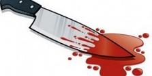 Remaja di Ciputat Tega Bunuh Ibunya Sendiri Dengan Brutal
