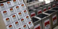 200 Personel Kostrad Bantu Pengamanan Pilkada di Tangerang