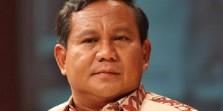 Reshuffle Kabinet 2017: Gerindra Ditawari 4 Pos Menteri