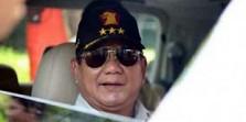Prabowo: 19 April Pertaruhan Besar Bangsa Indonesia, Pilih Anies-Sandi