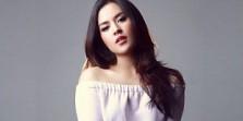 Jeleknya Raisa di antara Sandra Dewi dan Raline Shah