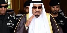 Sejumlah Ulama Termasuk Habib Rizieq dan Ustad Bachtiar Nasir Dapat Undangan Pidato Raja Salman