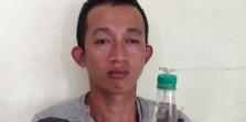Rano Karno Ditangkap Karena Pesta Sabu