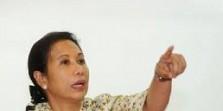 Menteri BUMN Segera Tunjuk Dirut Baru Pertamina