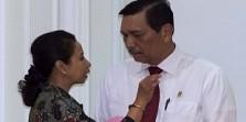 Harus Dicopot, Menteri Rini Hanya Jadi Beban Bagi Jokowi