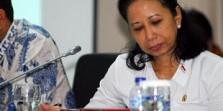 Kerap Buat Kebijakan Kontroversi, Rini Soemarno Dianggap Tak Layak Jabat Menteri