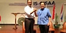 Rizal Ramli: Anies Ngajakin Ketemu. Ada Apa?