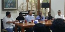 Rizal Ramli: Tuntutan Referendum Warga Papua Ungkapan Ketidakadilan