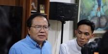 Jurus Rizal Ramli Cegah Stunting