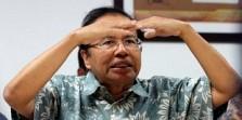 Rizal Ramli: Masyarakat Jangan Memilih Capres-Cawapres Memiliki Program `Neo Liberalisme`