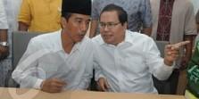 Duet Jokowi (UGM)-Rizal Ramli (ITB) Pilihan Terbaik Perbaiki Ekonomi