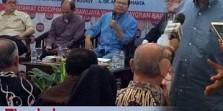 Gerindra: Berintegritas, Rizal Ramli Layak Pimpin Indonesia