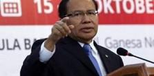 Rizal Ramli: Bonus Demografi Bisa Jadi Fatal Buat RI