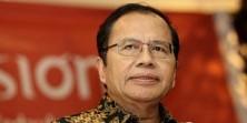 RR: Saya Mau Jadi Presiden Karena 40 Persen Rakyat Masih Miskin
