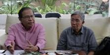 Ini Cara Ampuh Rizal Ramli Kurangi Utang Indonesia yang Menumpuk