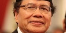 Pernah Dikritisi Rizal Ramli: Garuda Terus Merugi dan Tak Pernah Kasih Deviden