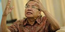 Rizal Ramli Heran, Banyak Orang yang Mendadak Ngaku Aktivis `98
